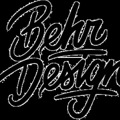 Quentin Lefaure – Motion Design