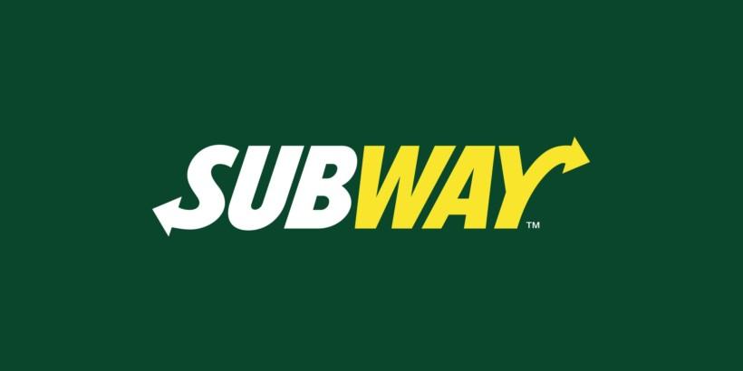 Subway x Cabarey