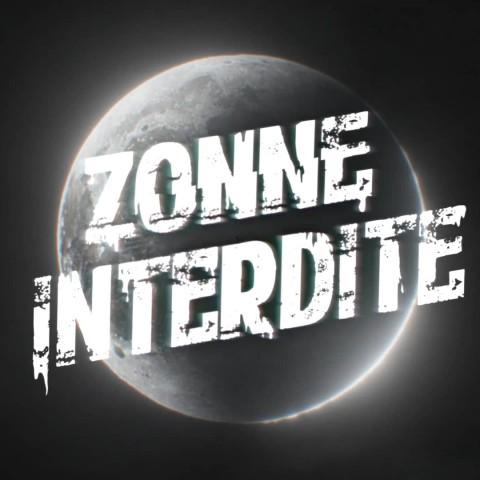 Zonne Interdite